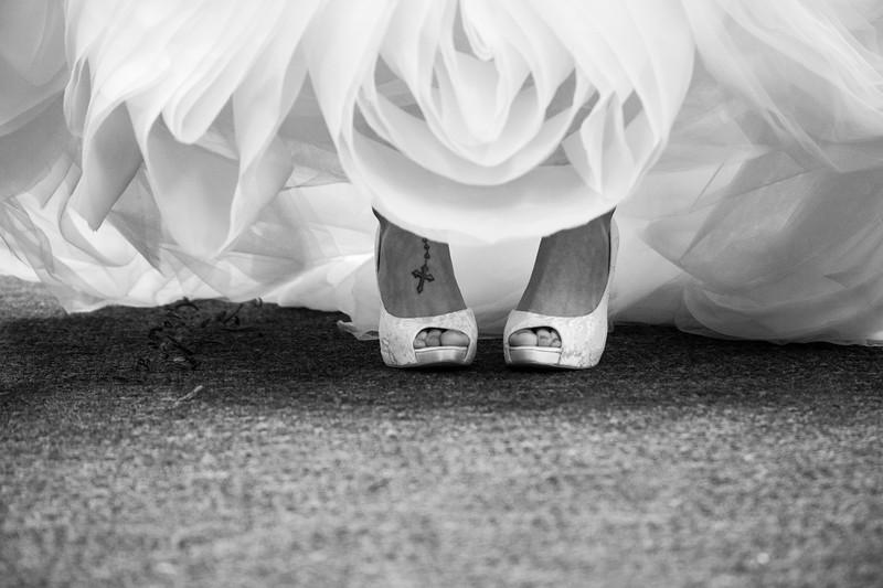 Wedding_366.jpg