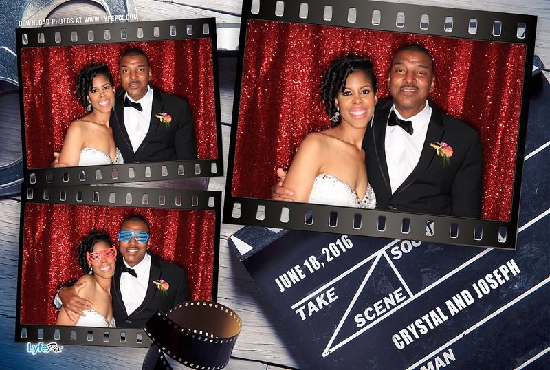 wedding-md-photo-booth-105850.jpg