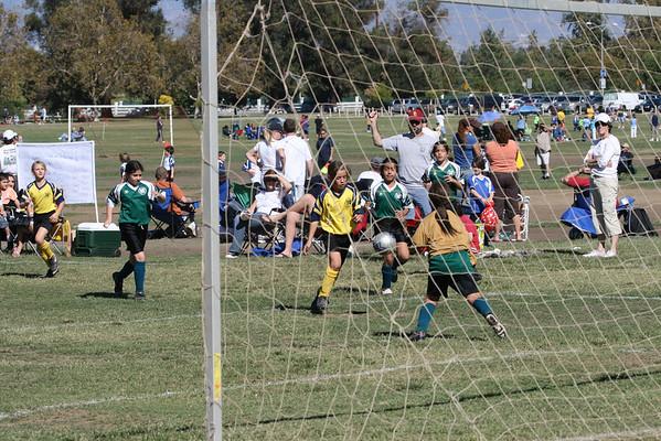 Soccer07Game06_0053.JPG