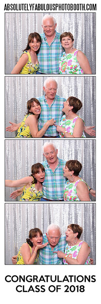 Absolutely_Fabulous_Photo_Booth - 203-912-5230 -Absolutely_Fabulous_Photo_Booth_203-912-5230 - 180629_222216.jpg