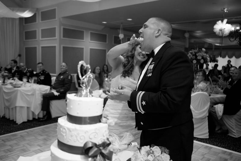 Adam & Sarah Wedding  (2437 of 3243).jpg