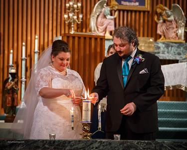 201502 Cantrell-Muggeo Wedding
