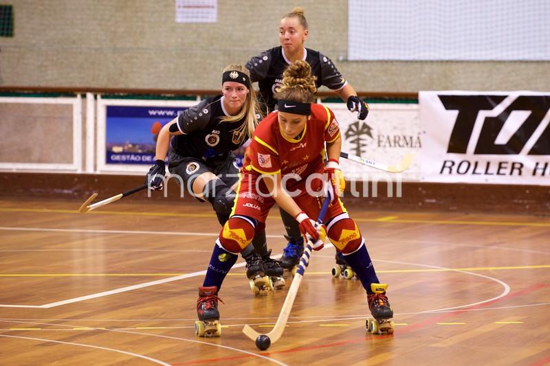 18-10-12_2-Spain-Germany10