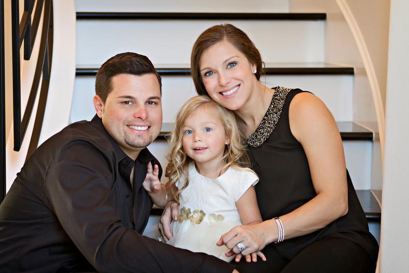 Kennedy Family 2013 272copy.jpg