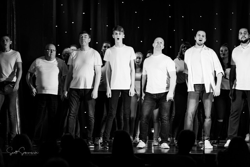BnW_St_Annes_Musical_Productions_2019_712.jpg