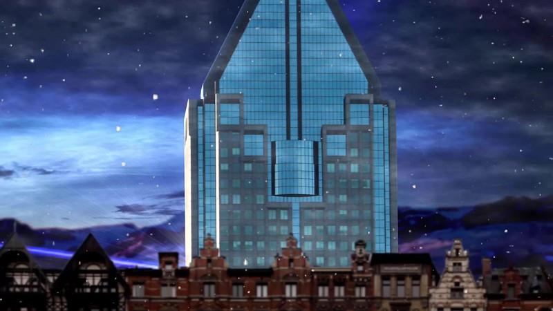 HHM-City-2.mp4