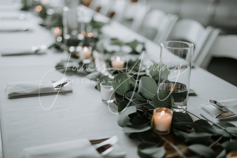 des_and_justin_wedding-2071-3.jpg