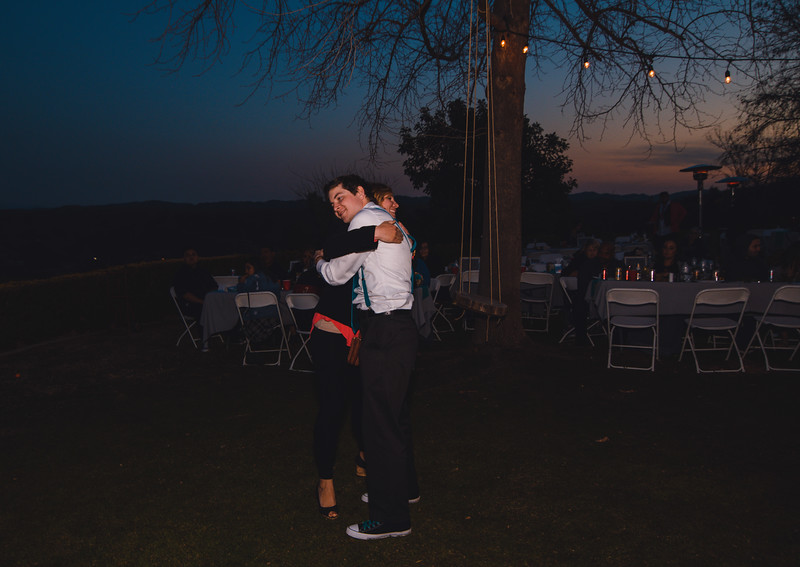 T and K Reception 3 (139 of 321).jpg