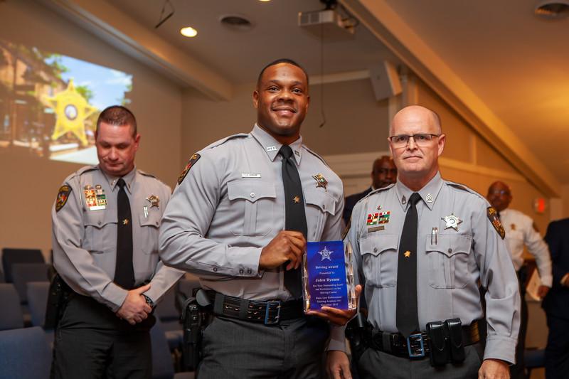 Durham Sheriff Grads 11-2019 MY PRO PHOTOGRAPHER-94.JPG