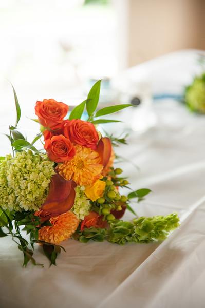 bap_schwarb-wedding_20140906143205_DSC2583