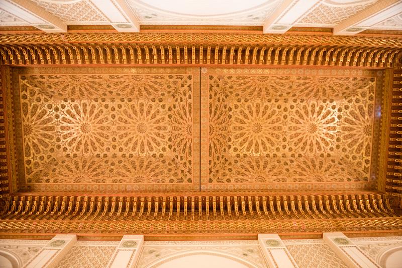Morocco 044.jpg