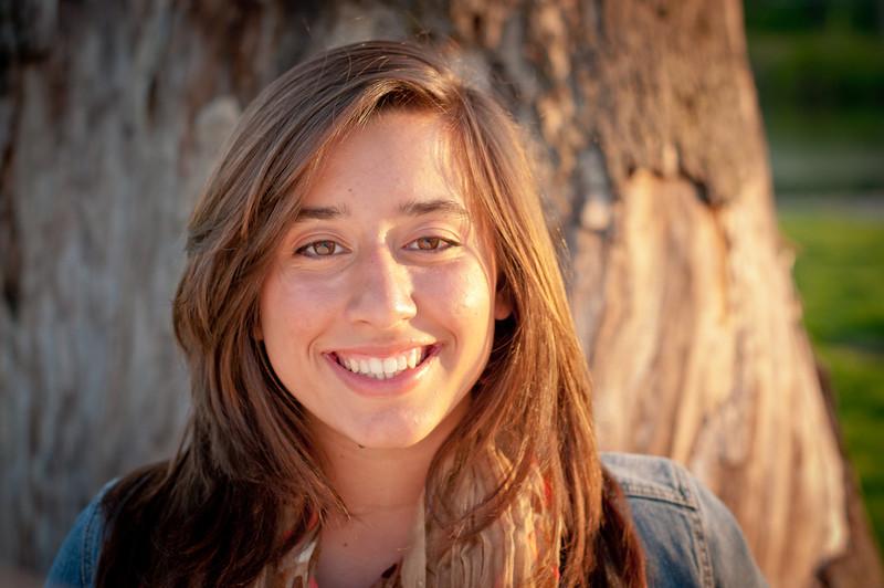 20120402-Senior - Alyssa Carnes-3263.jpg