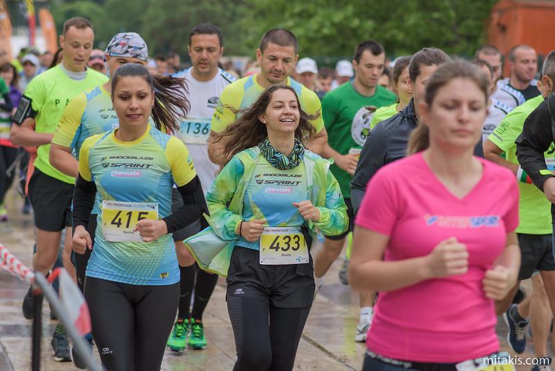 mitakis_marathon_plovdiv_2016-029.jpg