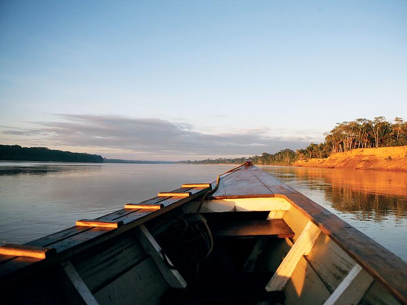 reserva-amazonica-5