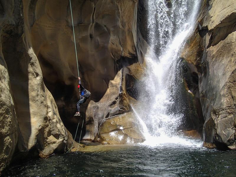 13_06_15 canyoneering Jump Canyon 0106.jpg