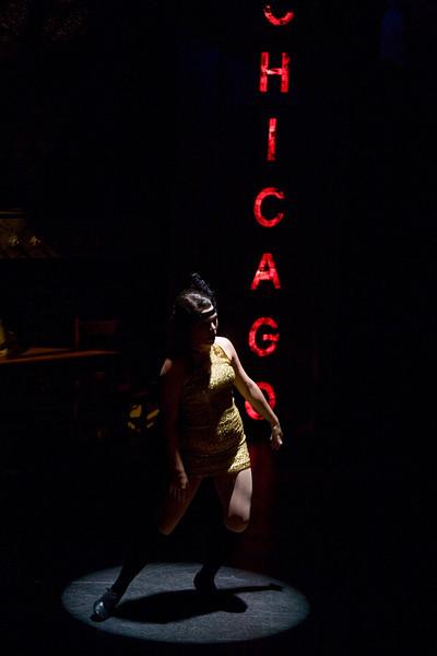 Chicago_191.JPG