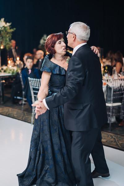 2018-10-20 Megan & Joshua Wedding-1220.jpg