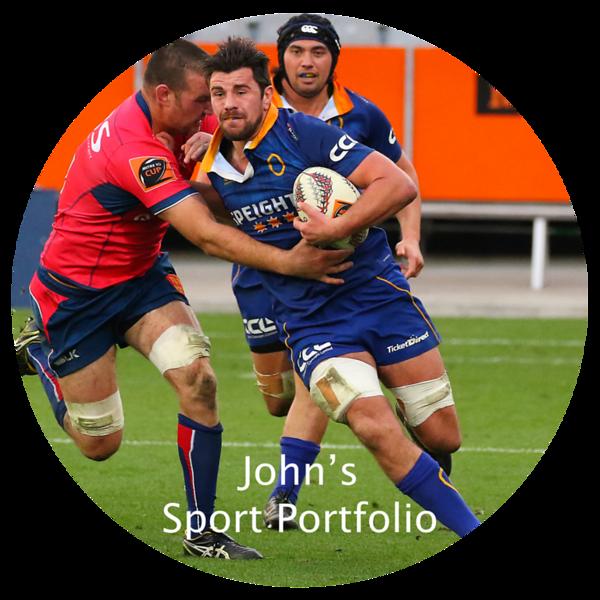 sport Portfolio Link.png