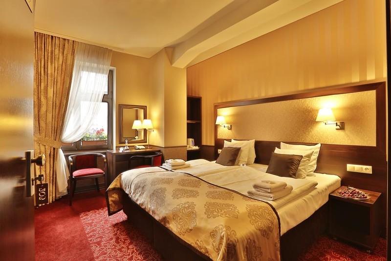 hotel-wielopole-krakow.jpg