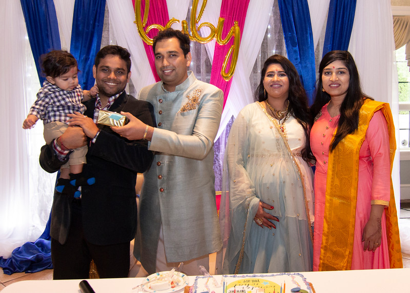 2019 10 Nidhita Baby Shower _MG_0855500.jpg