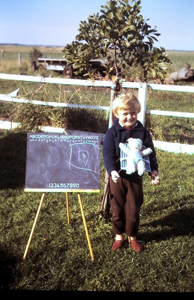 1969-8-12 (2) Susan 4 yrs.JPG