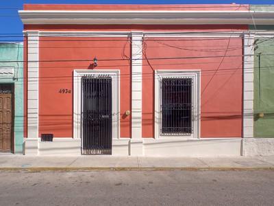 Santa Ana 2