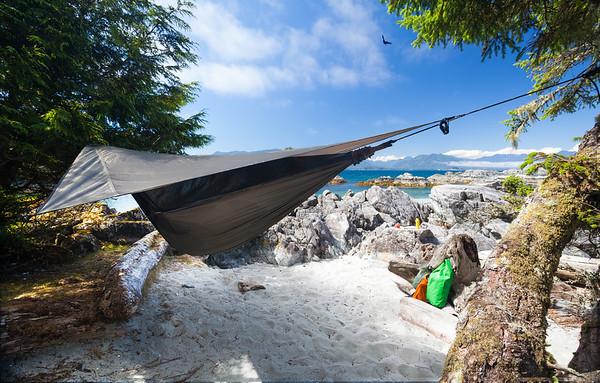 Kayaking Lifestyle Images