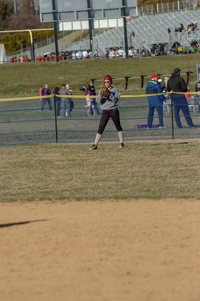 WM Softball 4_1_19-26.jpg