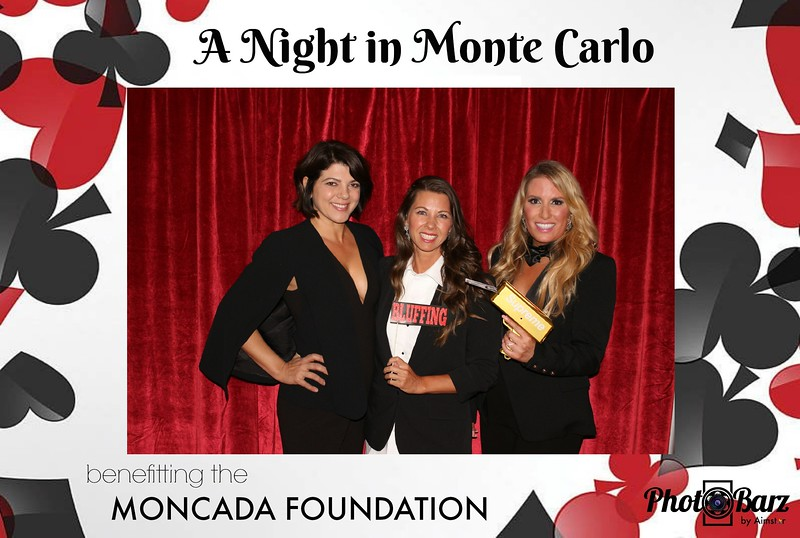 Monte Carlo Pics65.jpg
