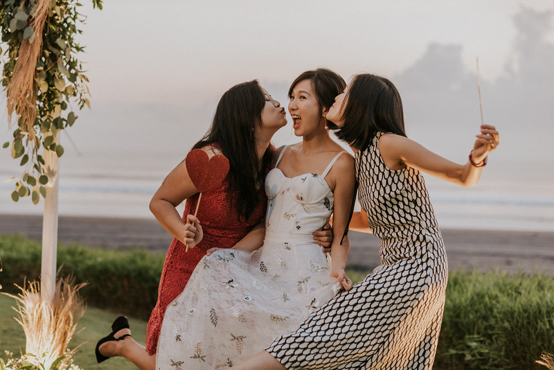 Postwedding_DJ_Bali (274).jpg
