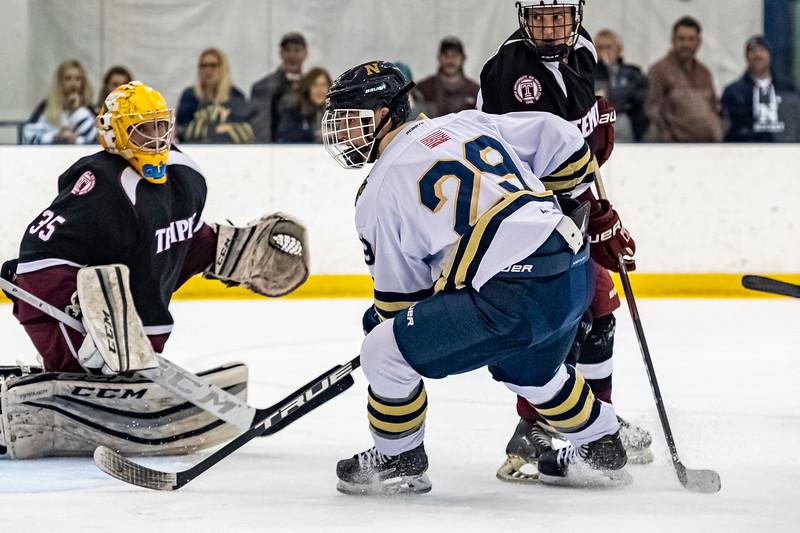 2020-01-24-NAVY_Hockey_vs_Temple-65.jpg