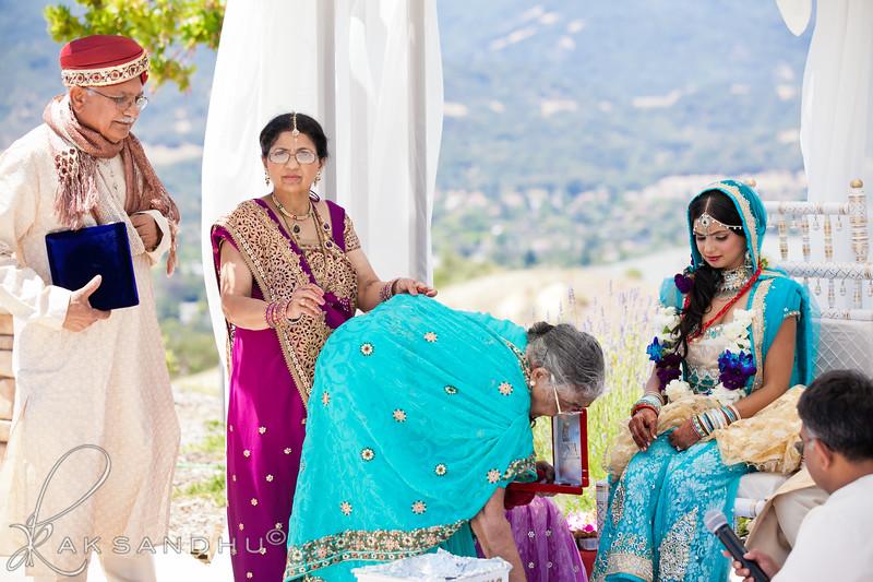 NS_Wedding_340.jpg