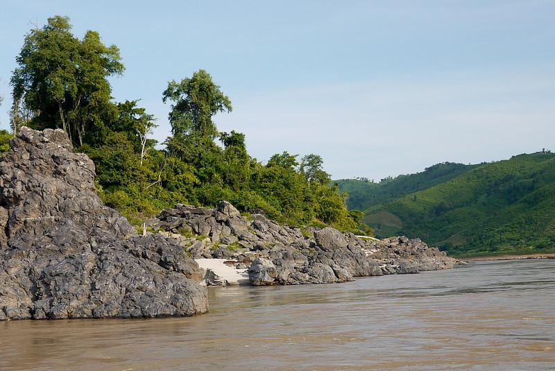 Slow Boat Mekong River, Laos-47.jpg
