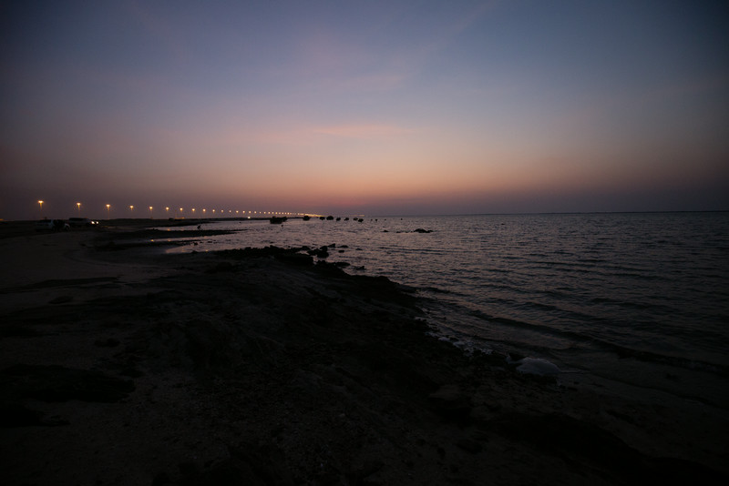 AP141882_Fahid Island_027.jpg
