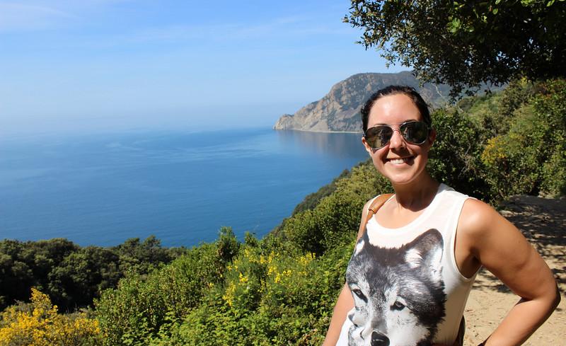 Italy-Cinque-Terre-Hiking-Blue-Path-Trail-16.JPG