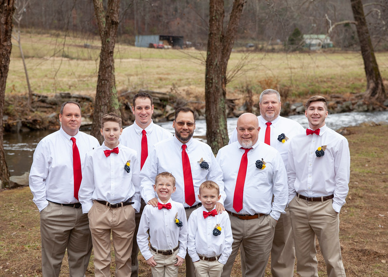 210_Mills-Mize Wedding.jpg