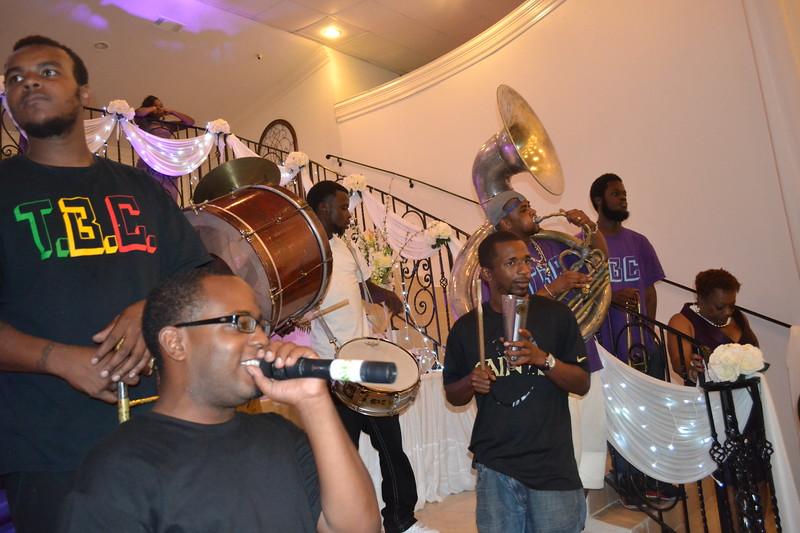 182 TBC Brass Band.jpg