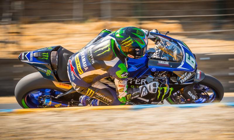 2018 Moto America Sonoma Raceway