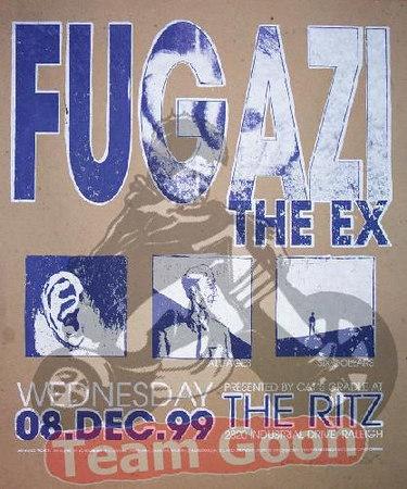 FUGAZI3.tif