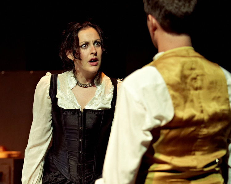 Actors Theatre - Miss Julie 127_300dpi_100q_75pct.jpg