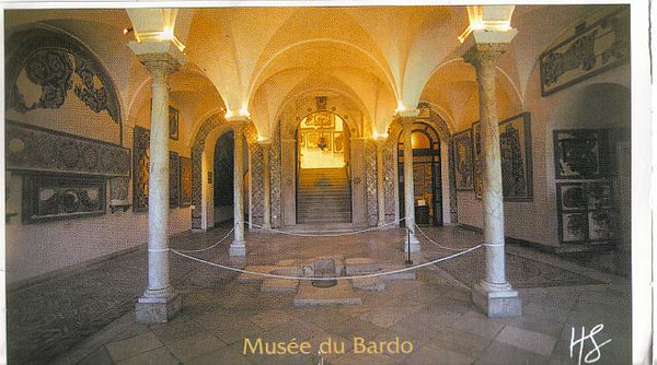 023_T_Musee_du_Bardo_Beylical_Palace_13th_to_19th_buildings.jpg