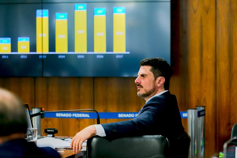 070519 - CE - Senador Marcos do Val_15.jpg