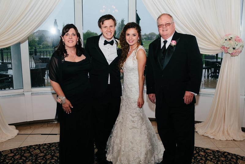 Le Cape Weddings_Jenifer + Aaron-377.jpg