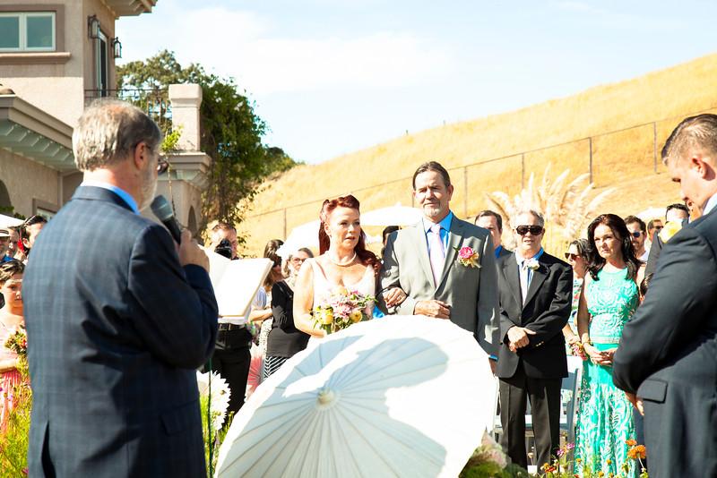 Megs & Drew Wedding 9-13-1015.jpg