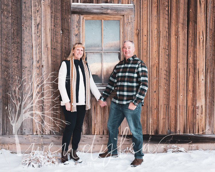 wlc Shannon and Randy 322018-3.jpg