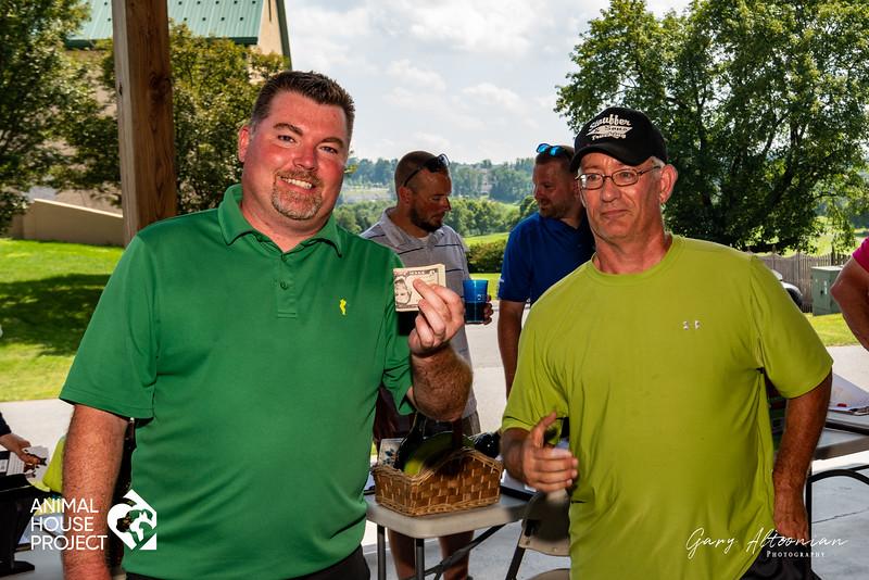 2019-07-19-Animal House Golf-203.jpg