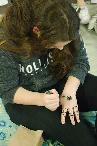 HennaArt (2).jpg