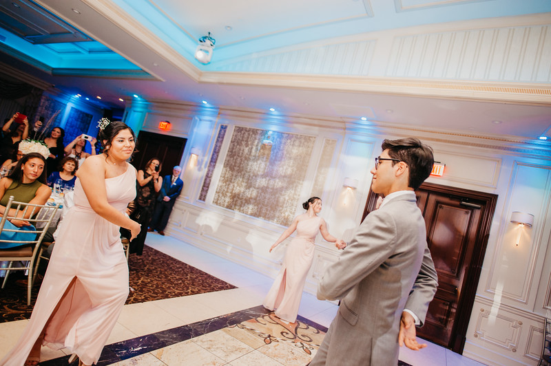 First Dance Images-75.jpg