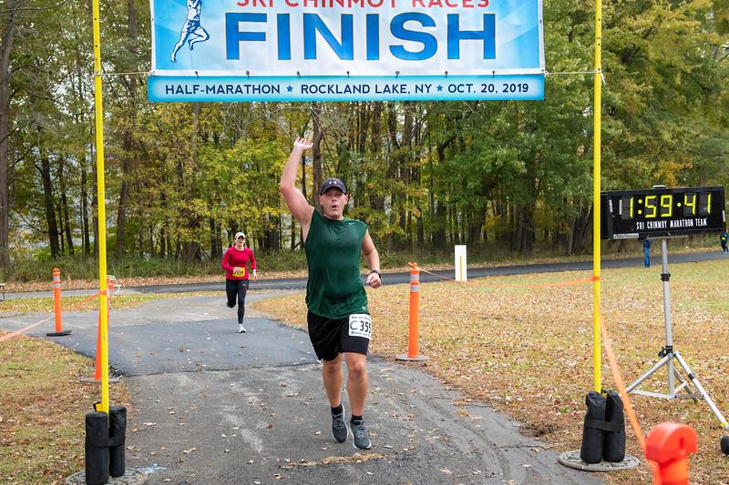 20191020_Half-Marathon Rockland Lake Park_269.jpg