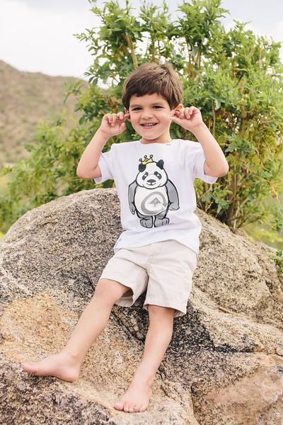 Lucas + Tyler - 0013.jpg